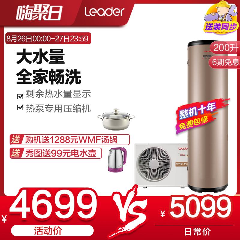 Воздушный тепловой насос типа воздух-вода Артикул 566247473526