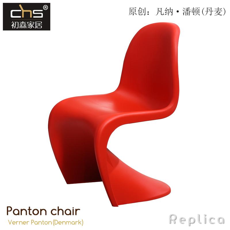 Дизайнерская мебель / кресла Артикул 553106068129
