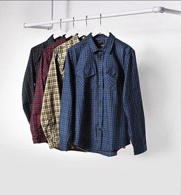 Hurley衬衫 Dri-Fit Cascade科技面料速干透气冲浪品牌