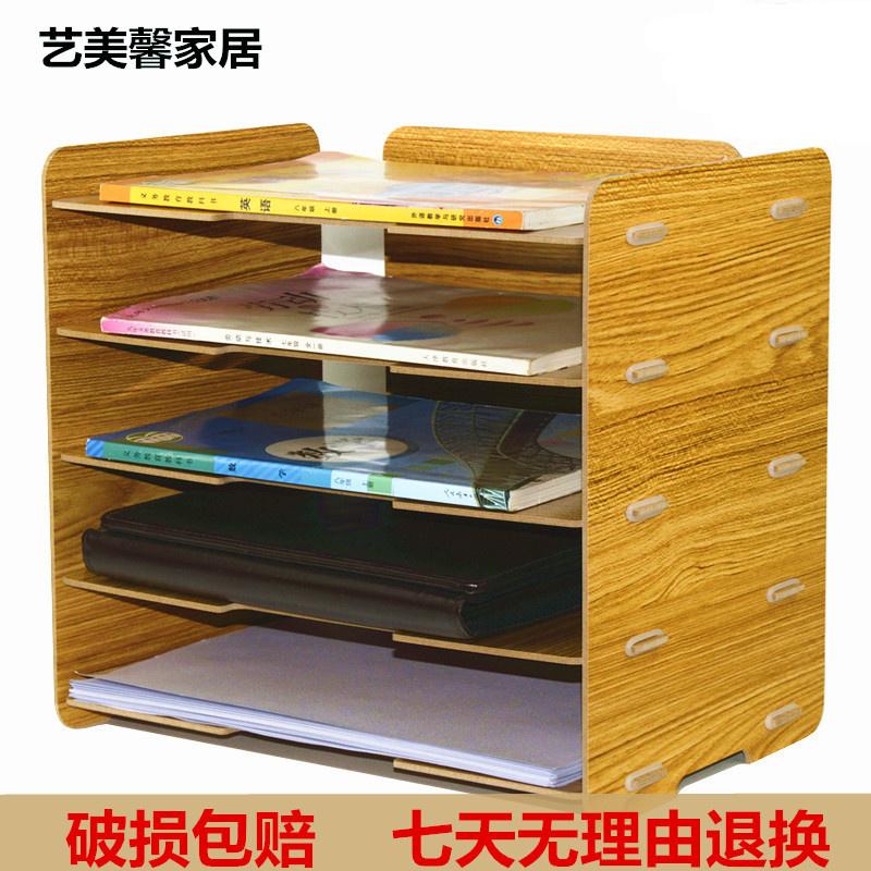 Офисные шкафы для документов Артикул 522705326616