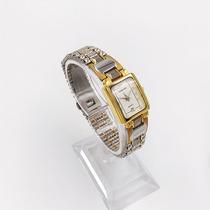 全自动机械男表时尚复古数字罗马表盘机械商务手表