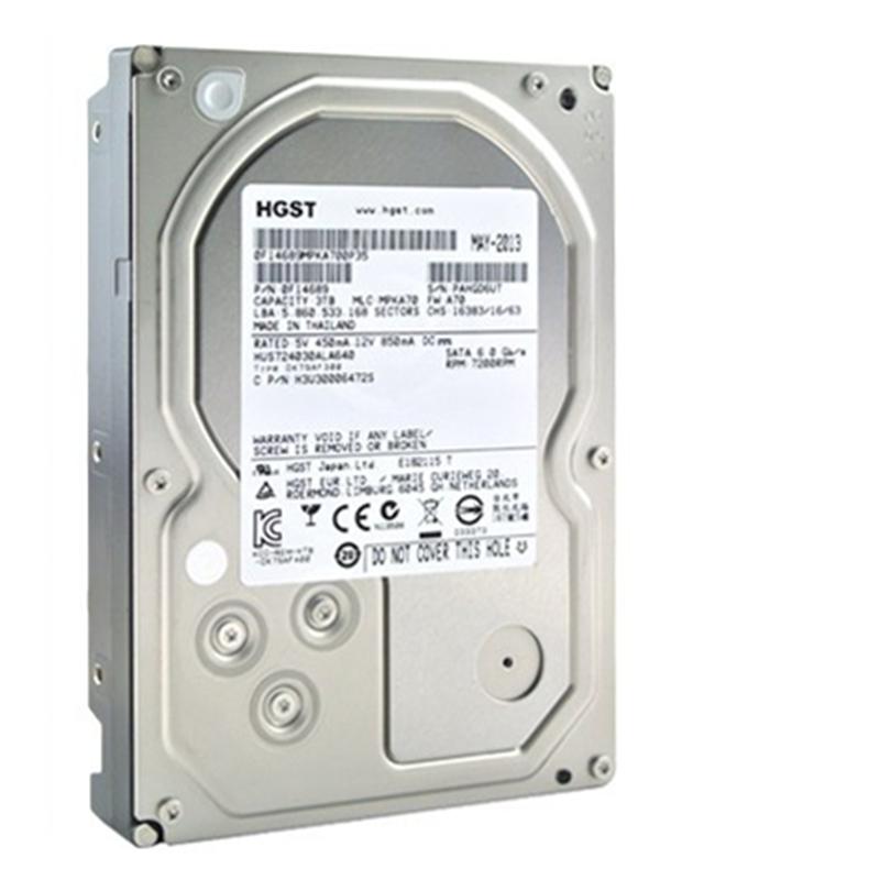 Жесткие диски / HDD Артикул 575744629489