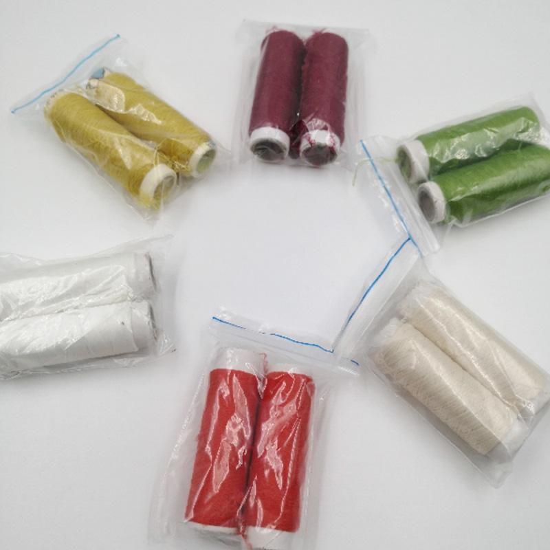 Шерстяные нитки для вязания Артикул 24885308513