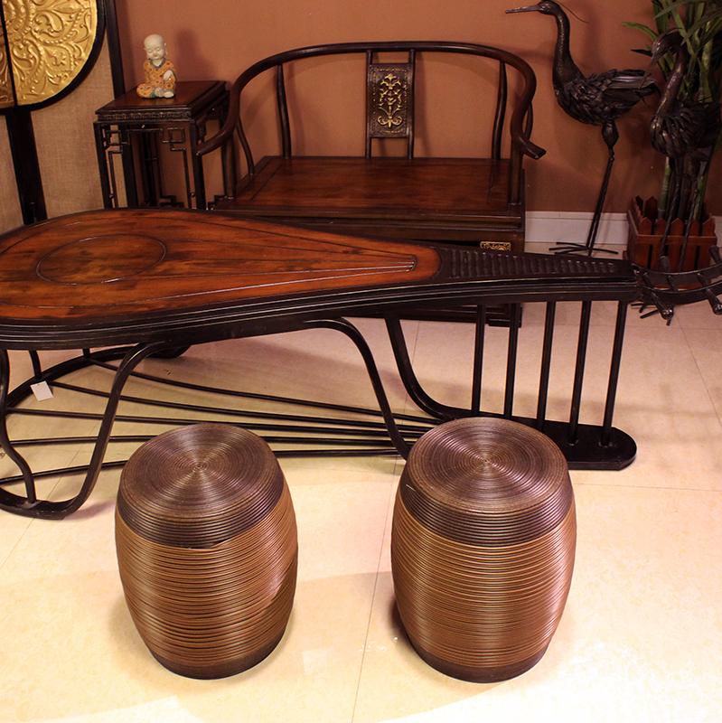 Складная мебель для отдыха Артикул 548859845623