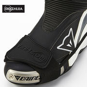 Mozhijia motorcycle gear shoe protector rubber shifting rubber riding shoe cover shoe cover