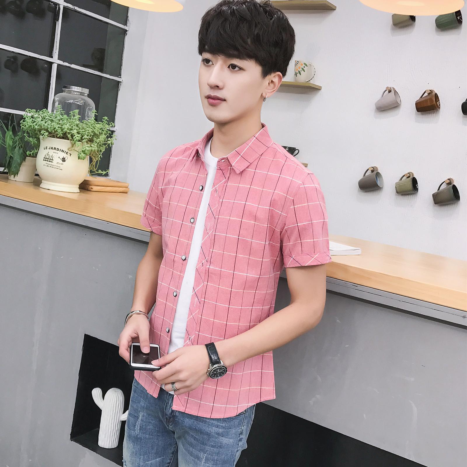 Рубашки и блузки детские Артикул 545816547442