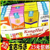 Фильтры для электронных сигарет Артикул 580768897574