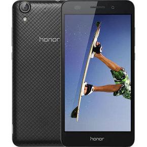 honor/荣耀 畅玩5A移动版4G 5.5寸屏八核智能手机双卡安卓6.0系统