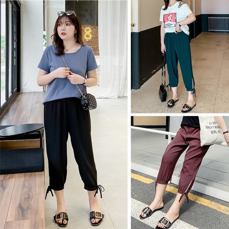 Женская одежда больших размеров Артикул 592296106186