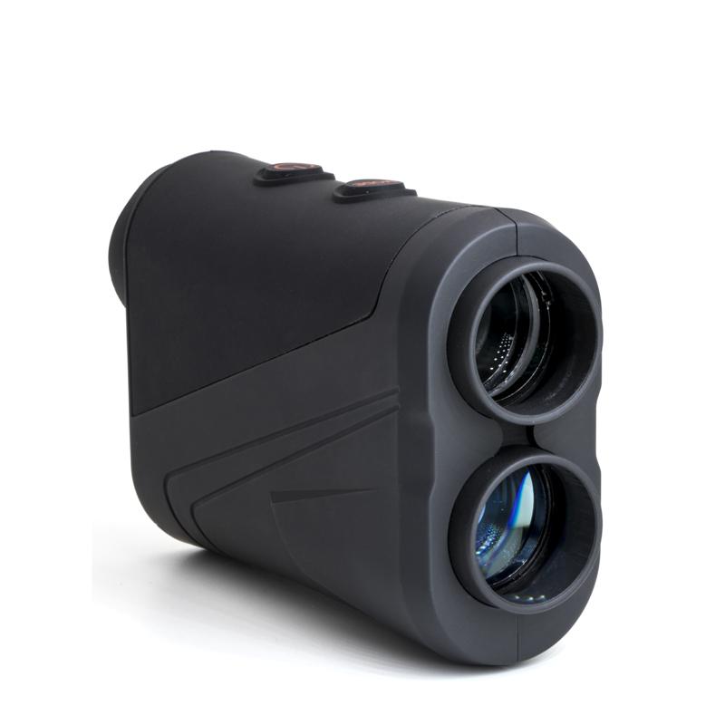 激光测距仪望远镜 高精度红外线户外手持测距测速测高测角测量仪