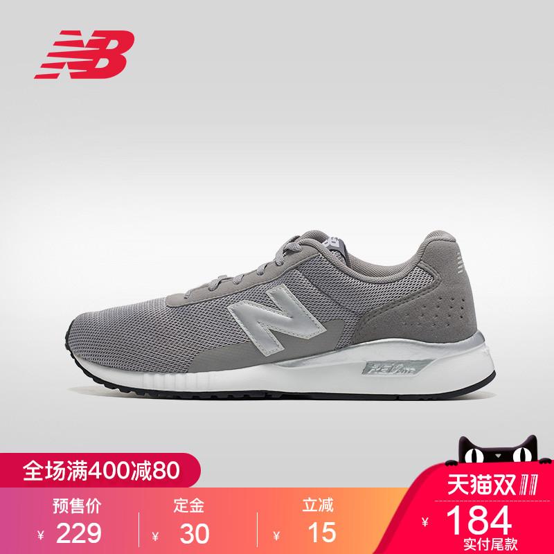 【预售】NewBalance/NB 005系列 MRL005YD男鞋跑步鞋休闲鞋运动鞋