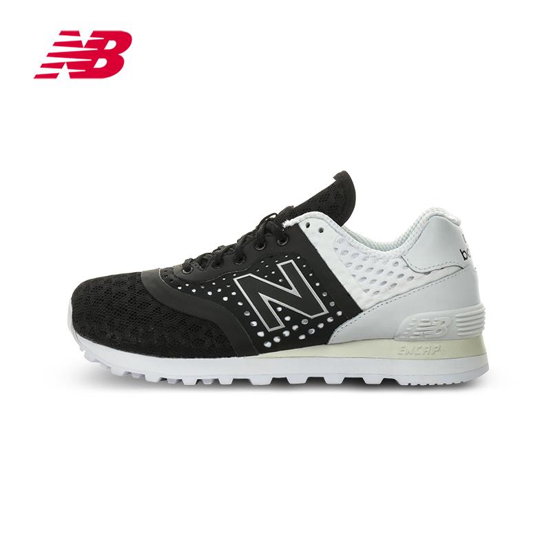 New Balance/NB 574系列男鞋女鞋复古鞋跑步鞋休闲运动鞋MTL574MB