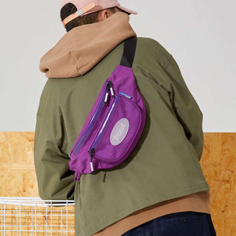 Мужские сумки на пояс Артикул 582899908017