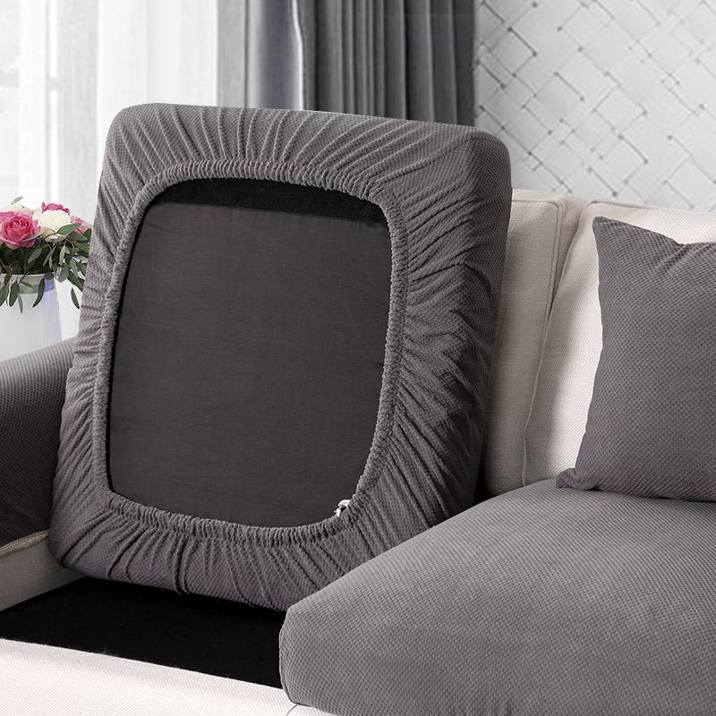 沙發套沙發罩棉麻定做