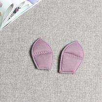 美系列专柜运动透气文胸垫文胸胸罩内垫插片内衣海绵垫胸垫D3411