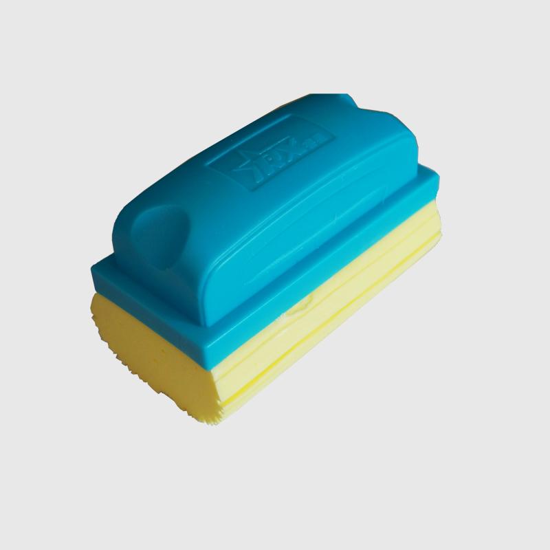高效能 易擦拭 白板擦和黑板擦 黑板贴膜纸 白板贴
