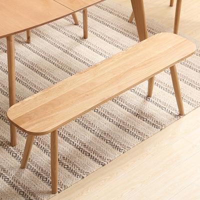 方形鞋凳子