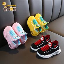 Детские кроссовки фото