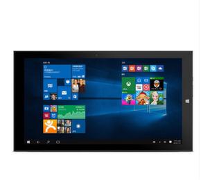 Teclast/台电 X2 Pro WIFI 64GB 11.6英寸平板电脑 正版Win10
