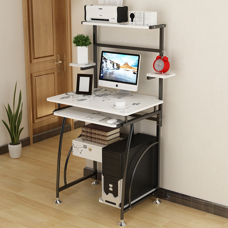 小型办公桌家用