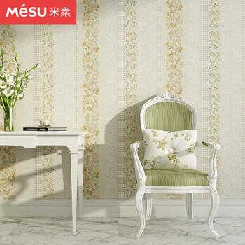 米素MDS161101壁纸