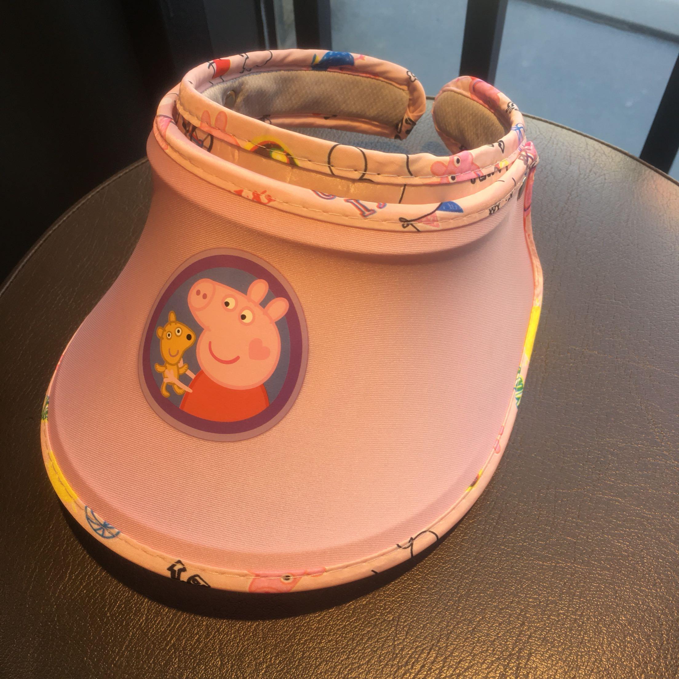 人宝宝帽子