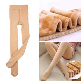 【苏月影】良心推荐!好穿到爆!丝滑蛋白因子高腰提臀光腿神器