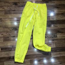 European Station Spring 2019 New Fashion Leisure Pants and Girls'Pants