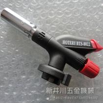 双隔膜泵保质一年喷漆泵油漆泵原装台湾气动隔膜泵泵浦
