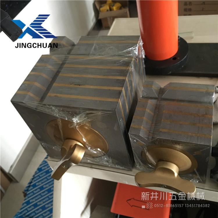 磁性方箱 方型座基座测定台100*100 150*150检验测量划线厂家直销