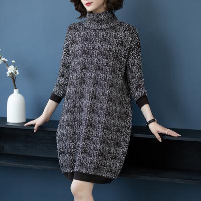 姚领女装2018新款专柜素言圣格瑞拉依尚街区旗艦店正品女 连衣裙