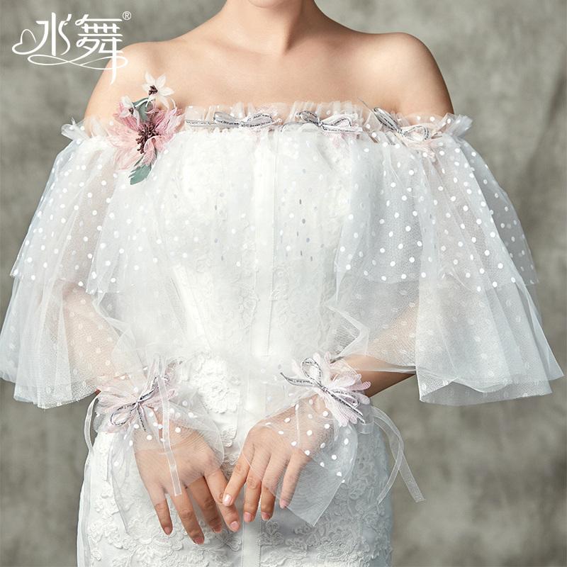 Аксессуары для китайской свадьбы Артикул 580199868708