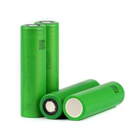 原装SONY US18650VTC6 VTC5A VTC5D动力电池 18650充电锂电池