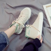 春新款银色伴娘优雅闪耀气场踝带细跟单鞋女2019达芙妮Daphne