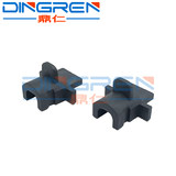 Applicable Ricoh 1800 1115 1113 1610 lower roller bushing Fuser roller bushing Ricoh 1800 bushing