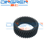 Applicable to Liguang 1075 2075 upper roll gear 1060 1065 6500 7500 7502 8000 7001 8001 9001 9002 fixed hot roll gear