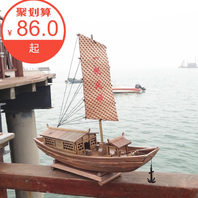 Декоративные корабли Артикул 594234548437
