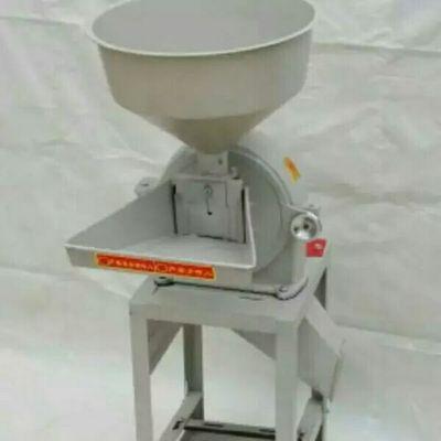 四川9FZ-20型加厚加重型调料粉碎/五谷杂粮/中药材粉碎机厂价批发