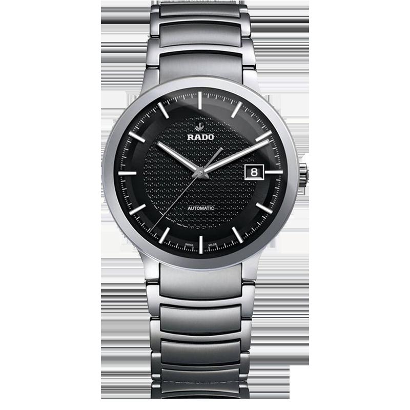 瑞士雷达男士手表