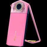 【直营】日本卡西欧进口EX-TR750/TR780 自拍神器 美颜数码相机