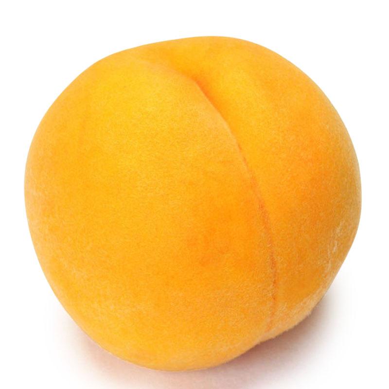 黄桃 新鲜水果 嘉善