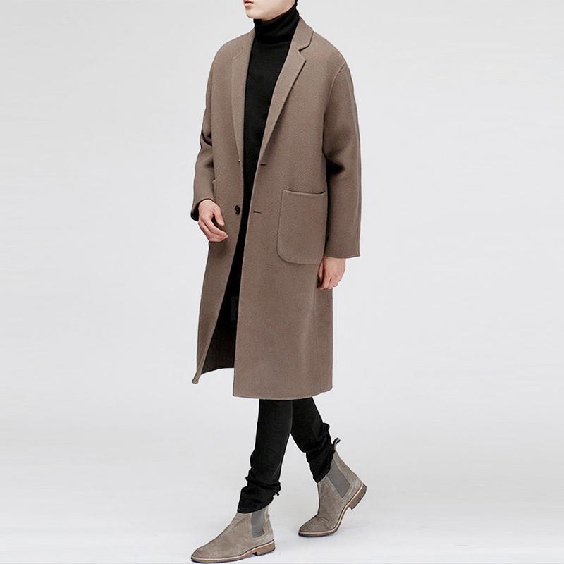 Женские шерстяные пальто Артикул 559738802879