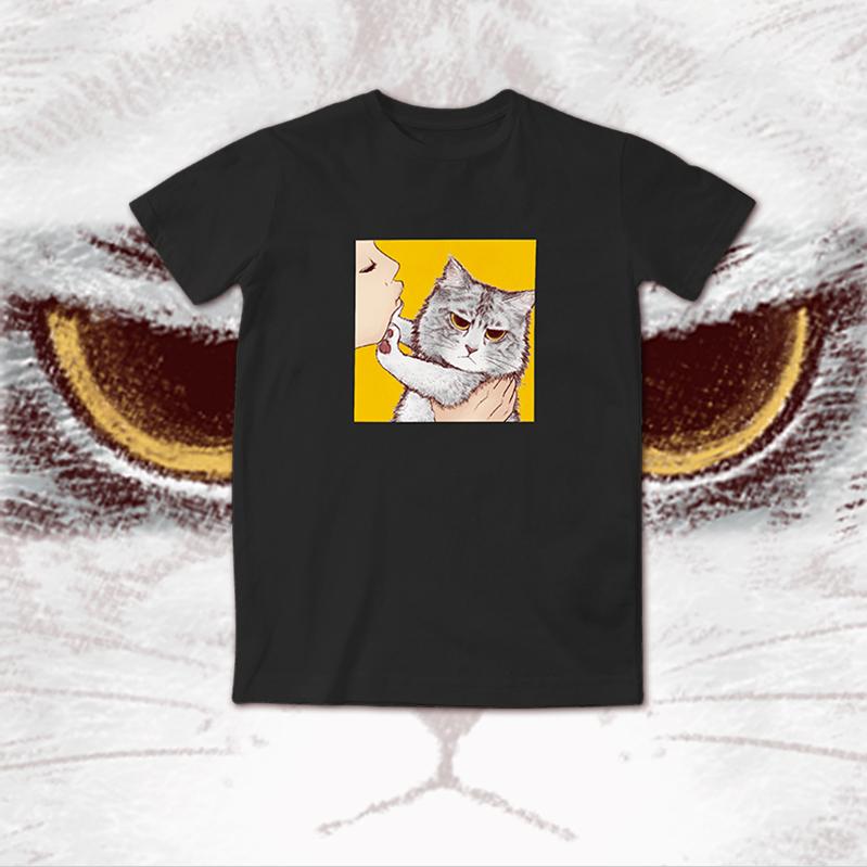 Женские футболки Артикул 595818710448