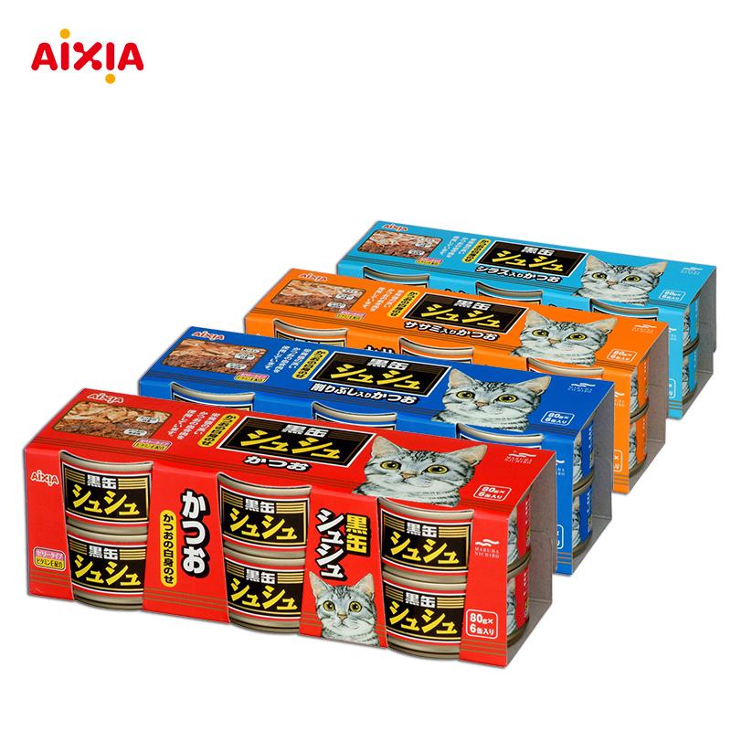 Консервы для кошек Артикул 533912472453