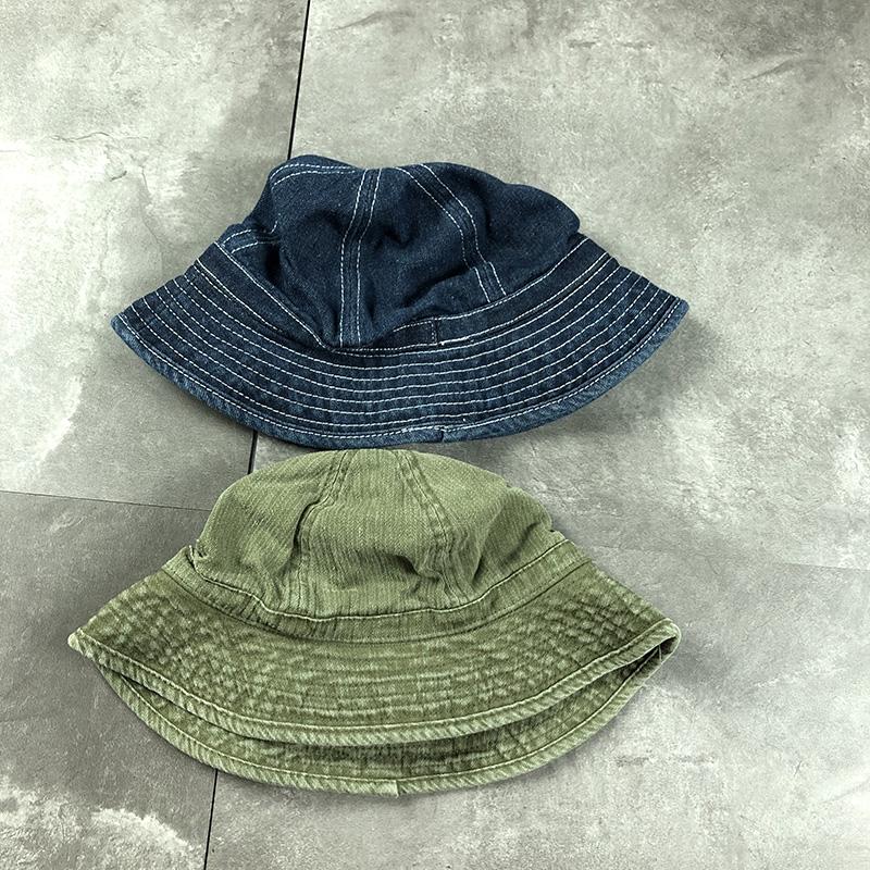 Женские шляпки Артикул 590172409286