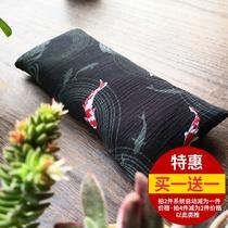 護腕鼠標創意卡通可愛動物硅膠辦公鼠標手枕手托腕護手護腕