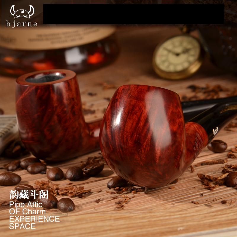 Курительные трубки Артикул 559737681022