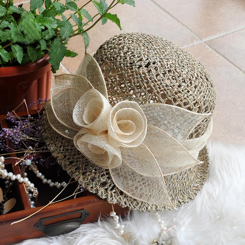 Женские шляпки Артикул 44856573942