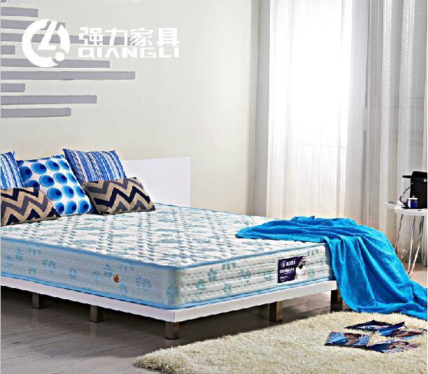 加强型床垫