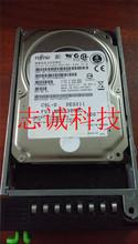 富士通FUJITSU MBD2300RC 300G 10K 2.5寸 6Gbs SAS服务器硬盘